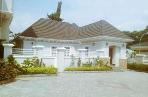 7 bedroom House for sale Maitama, Abuja, Abuja Maitama Abuja