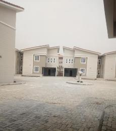 3 bedroom Semi Detached Duplex House for sale Akupe Estate; Mende Maryland Lagos