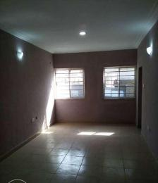 1 bedroom mini flat  Flat / Apartment for rent Wumba, Abuja Wumba Abuja