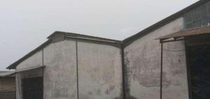 Commercial Property for sale Kirikiri/Mazamaza industrial Apapa Lagos