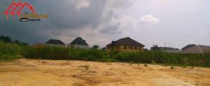 Residential Land Land for sale Caribbean Court; Balogun Town, Opposite Crown Estate, Sangotedo Ajah Lagos