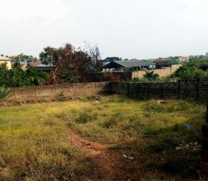 Land for sale Oluyole, Oyo, Oyo Ibadan Oyo - 0