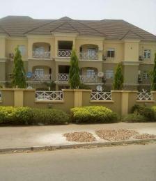 3 bedroom Flat / Apartment for rent Utako, Abuja, Abuja Utako Abuja