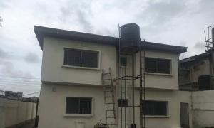 6 bedroom Semi Detached Duplex House for sale Off Ajose Adeogun Victoria Island Lagos