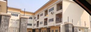 4 bedroom Terraced Duplex House for sale Stella Maris College Life Camp Abuja