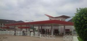 Commercial Property for sale Abuja, FCT, FCT Mabushi Abuja