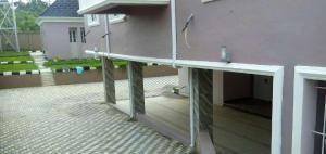Flat / Apartment for sale Guzape, Abuja Guzape Abuja