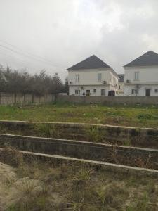Residential Land Land for sale Magamound estate inside ikota villa estate  Ikota Lekki Lagos