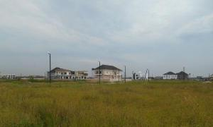 Residential Land Land for sale Lakeview Park 2 Orchid Hotel Rd; Chevy View Estate, Lekki Lagos