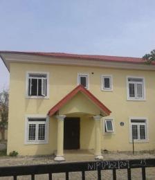 3 bedroom House for sale Jabi, Abuja Nbora Abuja