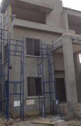 5 bedroom House for sale Wuse II, Abuja Asokoro Abuja - 0