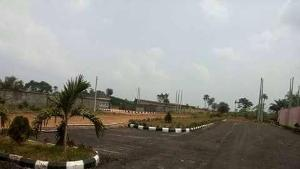 Land for sale Egbado South, Ogun Mowe Obafemi Owode Ogun - 0