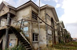 10 bedroom Flat / Apartment for sale - Ado-Ekiti Ekiti