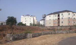 Residential Land Land for sale Chu Okongwu Link, Off Aminu Sale Crescent Katampe Ext Abuja