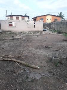 Mixed   Use Land Land for sale Olaniyi street new oko Oba Abule egba  Abule Egba Abule Egba Lagos