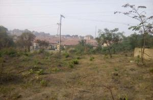 Land for sale Enugu East, Enugu, Enugu Enugu Enugu