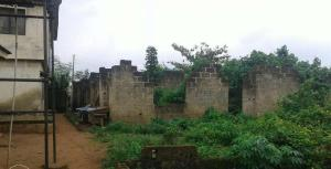 Land for sale Ado-Odo/Ota, Ogun Ado Odo/Ota Ogun - 0