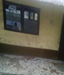 2 bedroom Flat / Apartment for rent - Mile 12 Kosofe/Ikosi Lagos - 0