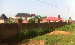 Land for sale Close To Redeemed Church & Ayis Academy Kapwa Road, Fha 1, Lugbe Abuja