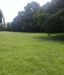 Land for sale Rumuibekwe Road Port Harcourt Rivers - 0