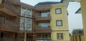 3 bedroom Flat / Apartment for rent Jabi, Abuja Dakibiyu Abuja