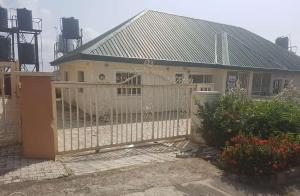 2 bedroom House for sale Nbora, Abuja Nbora Abuja