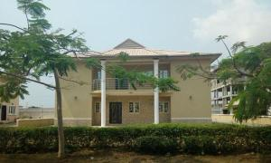 5 bedroom Detached Duplex House for sale Mobil Estate VGC Lekki Lagos