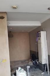 Shop Commercial Property for rent  . Awolowo Road Ikoyi Lagos