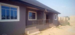 2 bedroom Flat / Apartment for rent Oluyole, Oyo, Oyo Ibadan Oyo - 0