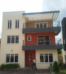 Self Contain Flat / Apartment for shortlet Off Oba Akinjobi Way. Ikeja GRA Ikeja Lagos
