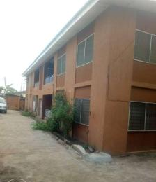 3 bedroom Flat / Apartment for rent Ibadan North, Ibadan, Oyo Akobo Ibadan Oyo - 0