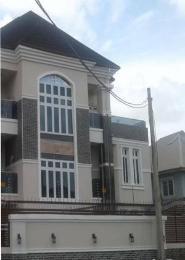 5 bedroom Detached Duplex House for sale Hakeem Agboola Crescent, Lakeview Estate, near Raji Rasaki Estate Amuwo Odofin Amuwo Odofin Lagos