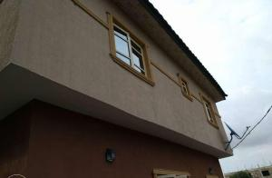5 bedroom House for sale Ocean Palm Estate Ogidan Sangotedo Lagos