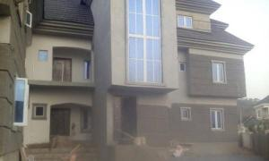 2 bedroom Blocks of Flats House for sale Apo resettlement; Zone A Extension, Apo Abuja