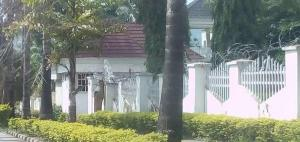 House for sale Asokoro, Abuja, Abuja Asokoro Abuja - 0