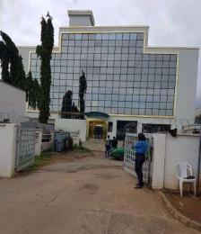 Commercial Property for sale Garki II, Abuja Garki 2 Abuja - 0