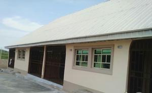 1 bedroom mini flat  Mini flat Flat / Apartment for rent . Jukwoyi Abuja