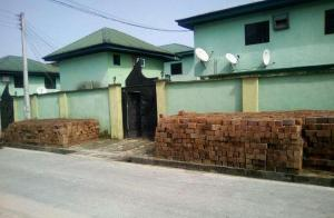 10 bedroom Flat / Apartment for sale Warri South, Delta Warri Delta
