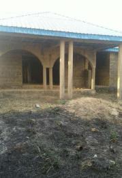 4 bedroom House for sale Oluyole, Oyo, Oyo Akala Express Ibadan Oyo - 0