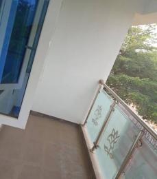 4 bedroom Terraced Duplex House for sale Wuse 2, Abuja Wuse 2 Abuja
