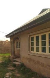 4 bedroom House for sale Ibadan South West, Ibadan, Oyo Jericho Ibadan Oyo - 0