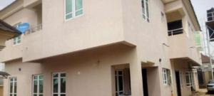 House for rent Gudu, Abuja Dakwo Abuja