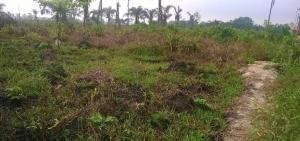 Land for sale Ikpoba-Okha, Edo, Edo Ukpoba Edo