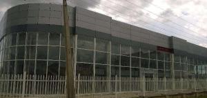 House for sale Kado, Abuja Kado Abuja
