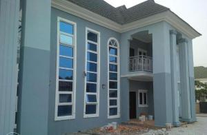 4 bedroom House for rent - Gwarinpa Abuja