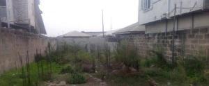 Residential Land Land for sale Ogunmade Street Oshogun, Alapere Ketu Lagos