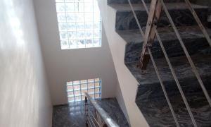 Commercial Property for sale Molete Alafia, Lekki - Epe Expressway Epe Lagos