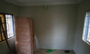 1 bedroom mini flat  Self Contain Flat / Apartment for rent Sun City Estate; Galadinmawa Abuja
