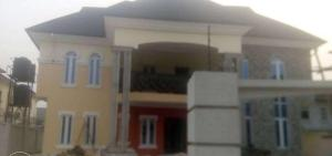 5 bedroom House for sale Port Harcourt, Rivers, Rivers Port Harcourt Rivers - 0