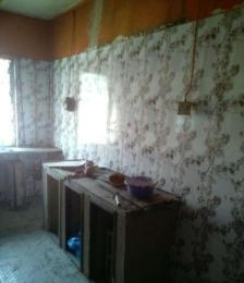 3 bedroom Flat / Apartment for rent Ejirin, Epe, Lagos Epe Lagos